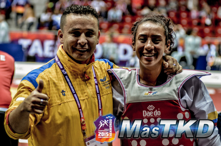 2015-05-15_109587x_Taekwondo_Colombia_Bronce-Mundial_DSC8614