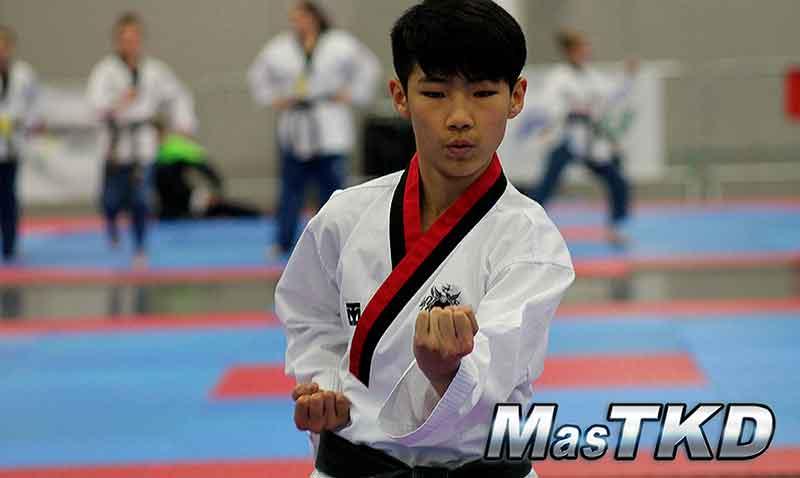 PanAmerican-Club_Taekwondo_D1_home