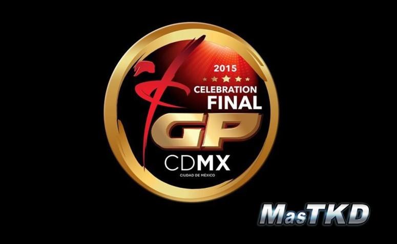 GPfinal_MasTKD