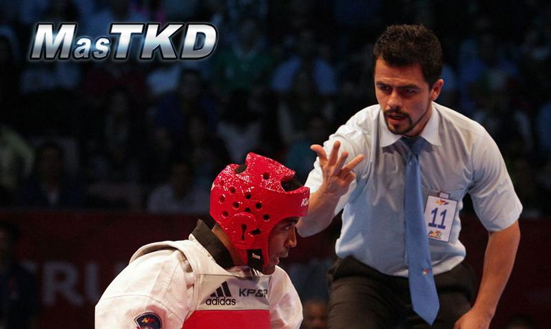 Kristoper-Moitland-Robelis-Despaigne-Taekwondo_ALDIMA20141119_0001_3