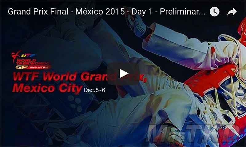 GPFinal_MexicoCity2015_Video_home