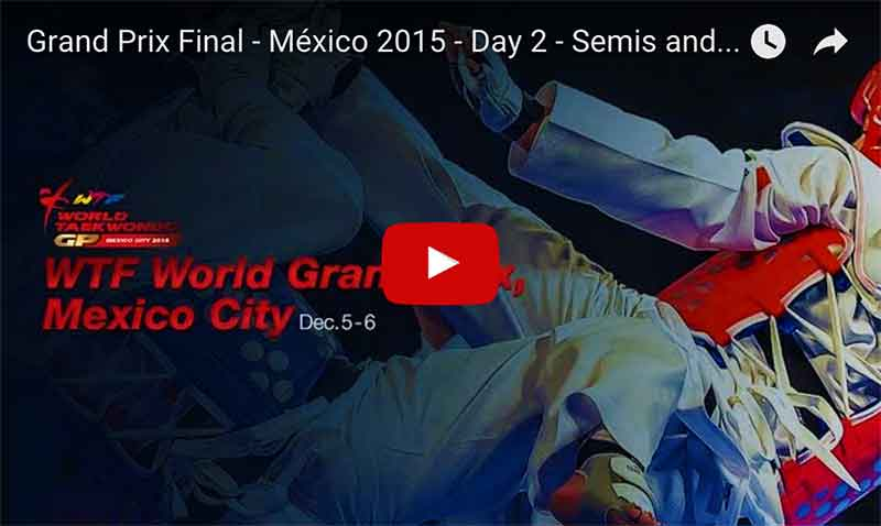 GPFinal_MexicoCity2015_home_V