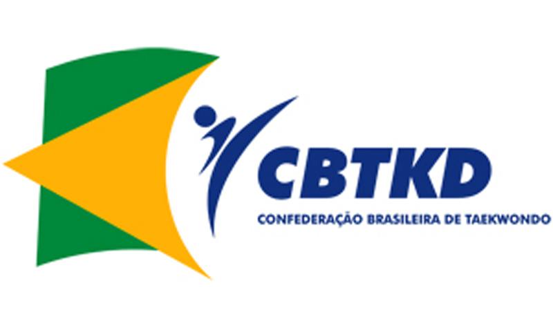 cbtkd_logo