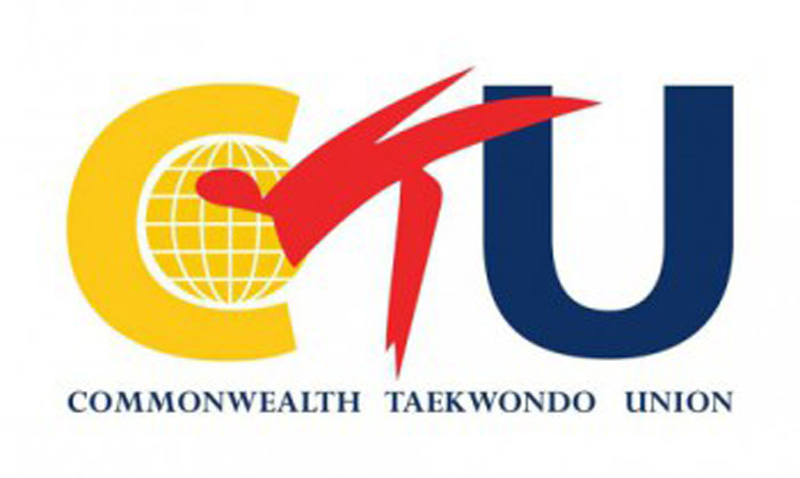 commonwealth-taekwondo-union
