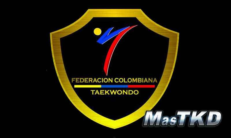 logo_colombia_tkd_home