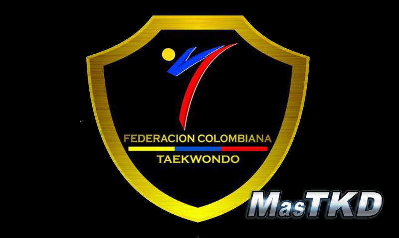 logo_colombia_tkd_mastkd