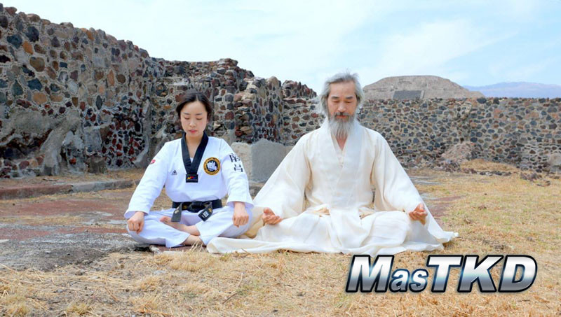 taekwondo_black_belt3