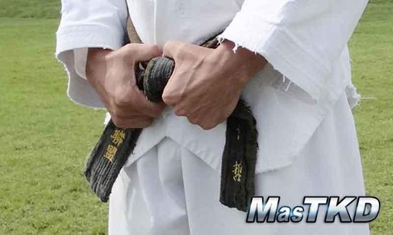 taekwondo_black_belt_home