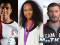 Estados Unidos definió sus cartas para el clasificatorio olímpico