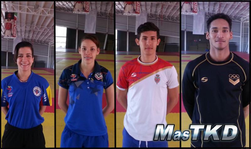 venezuela_team