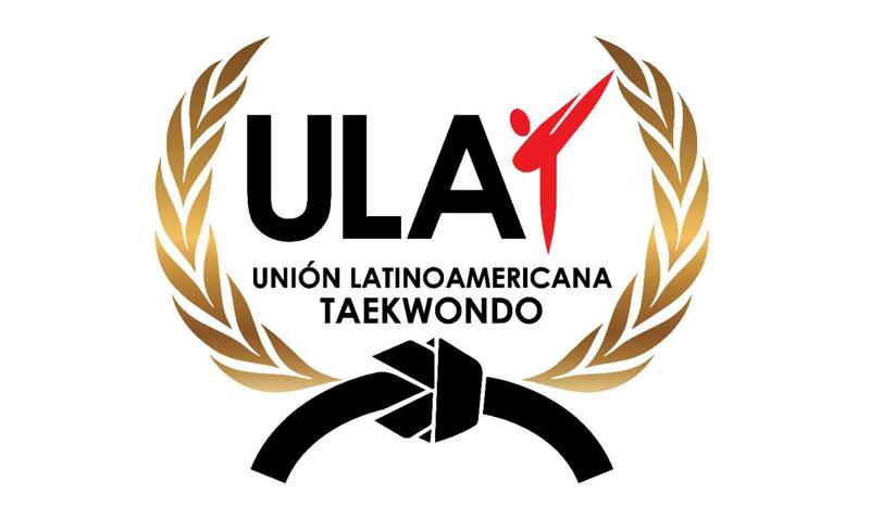 ULAT_logo