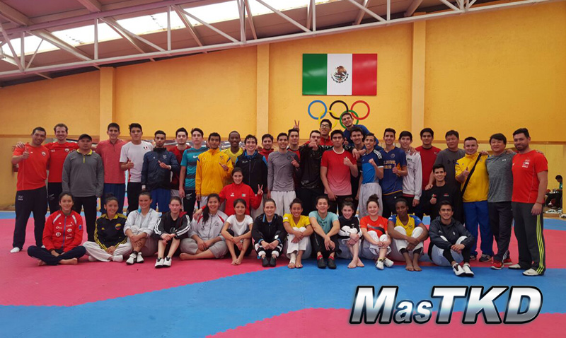aguascalientes_teams