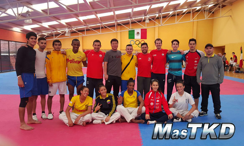 aguascalientes_teams2