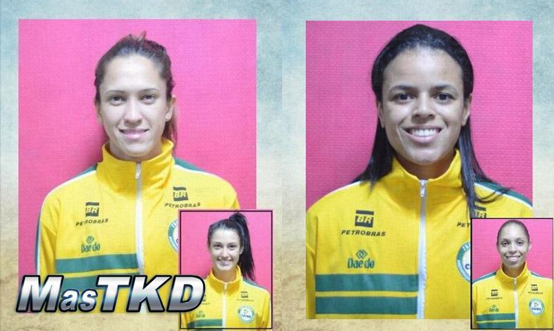 brasil_team1