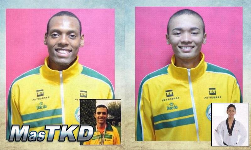 brasil_team2