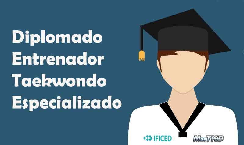 diplomado_home