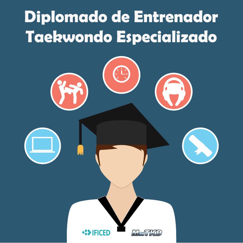 diplomado_logo_def