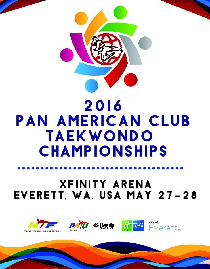 panamclubs2016