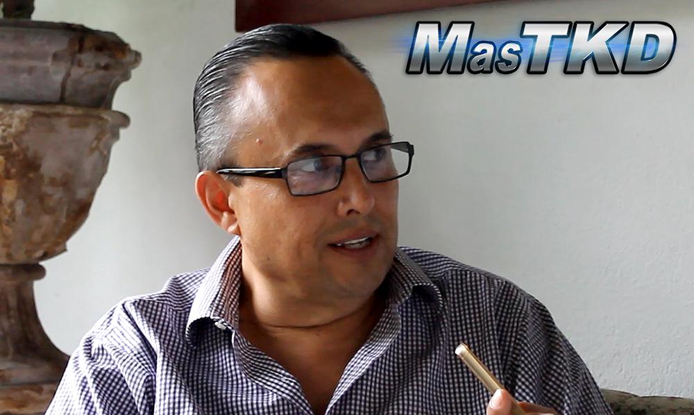 Entrevista-JMLD
