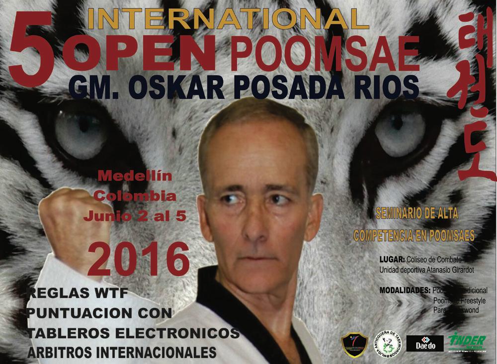 Afiche 2016_3