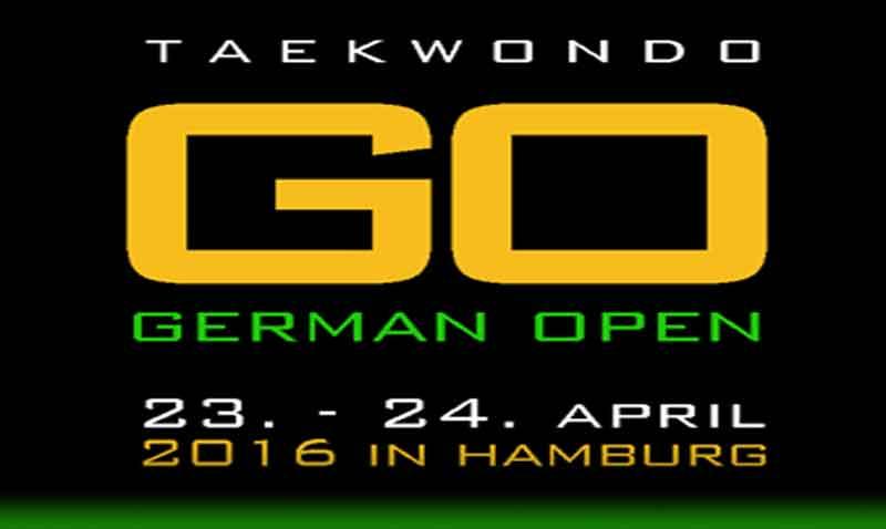 german_open2016_home