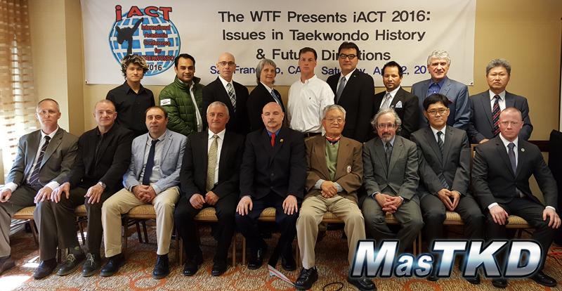 iACT_grupal