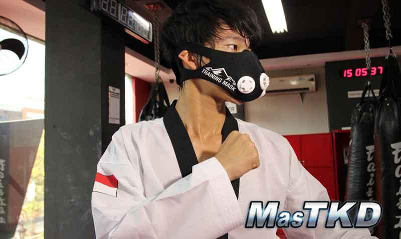 mask-training_HOME