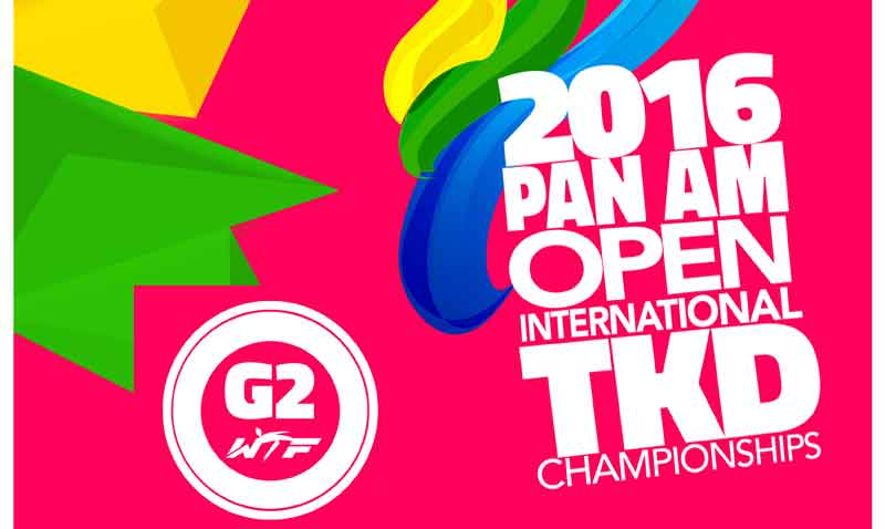 panam_open_2016_home