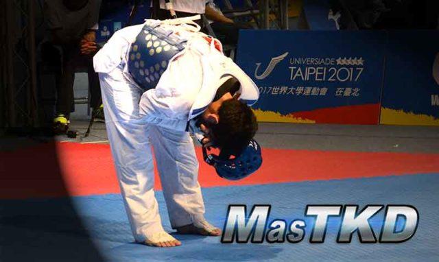 PF_Taekwondo-Tired_HOME