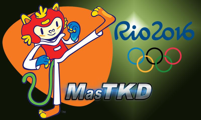 Vinicius-Taekwondo_Rio-2016_MasTKD