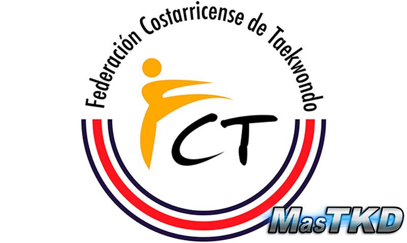 Cuadro-FCT