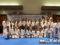 Exitoso Seminario para árbitros internacionales de la WTF en Panamérica