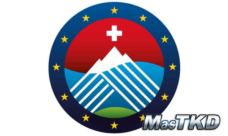 logo-europeo-2016