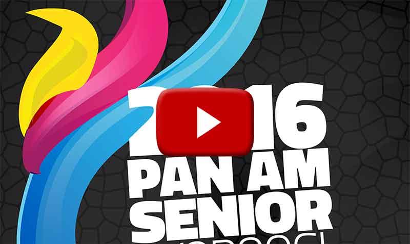 HOME_En-Vivo_panamericano-Taekwondo-2016