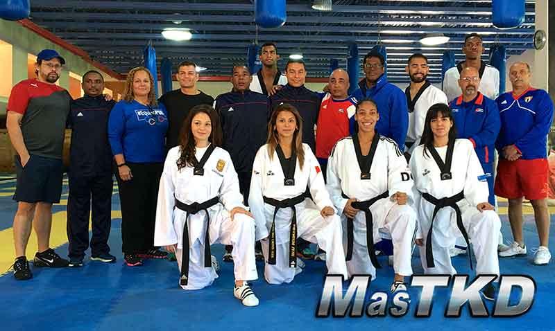 HOME_Taekwondo-La-Loma