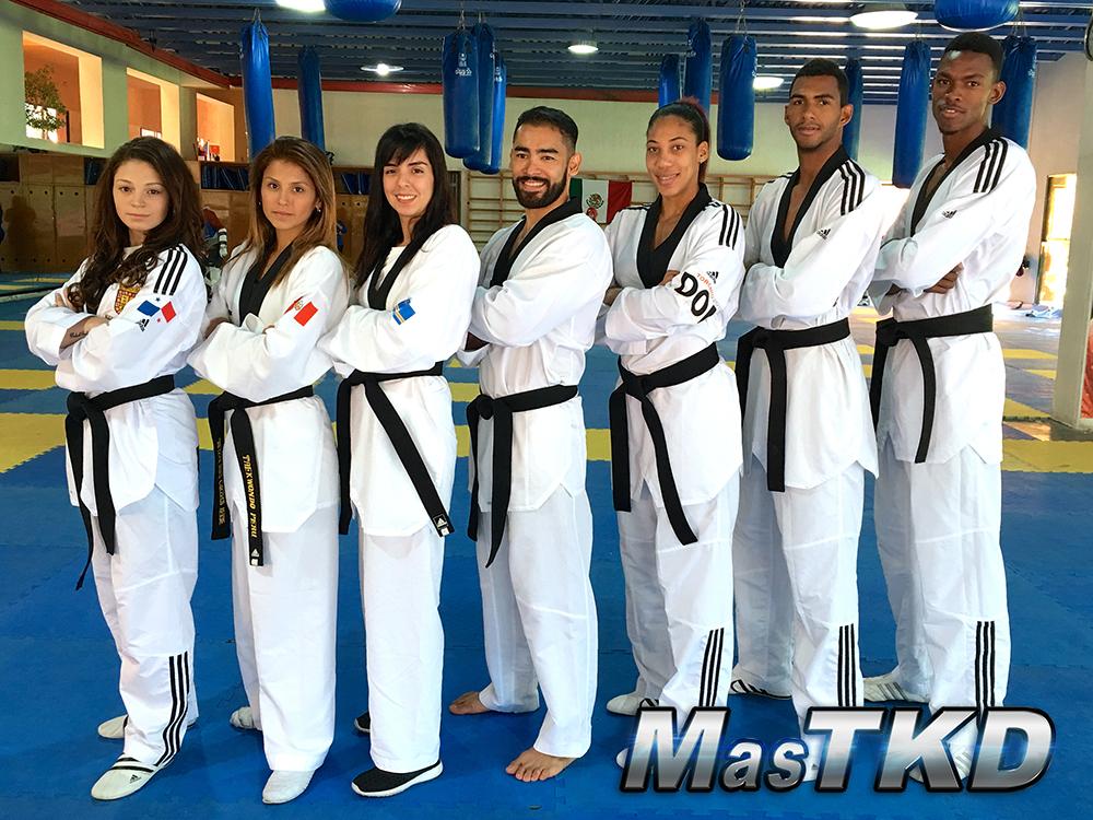 Taekwondo_Atletas-Olimpicos