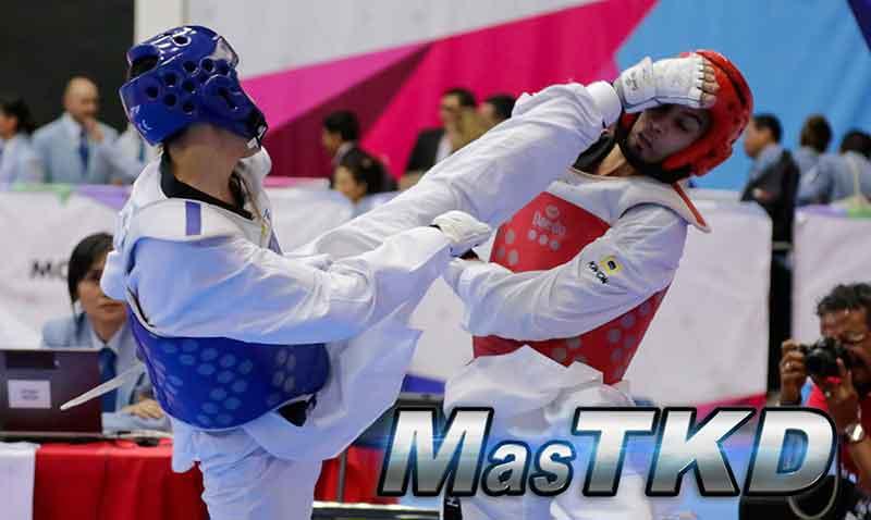 HOME_Panamericano-Taekwondo-G4_Queretaro-2016