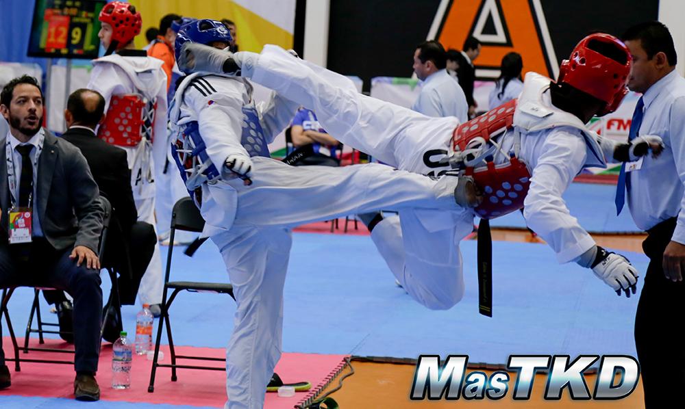 Open-Panamericano-Taekwondo-G2_Queretaro-2016
