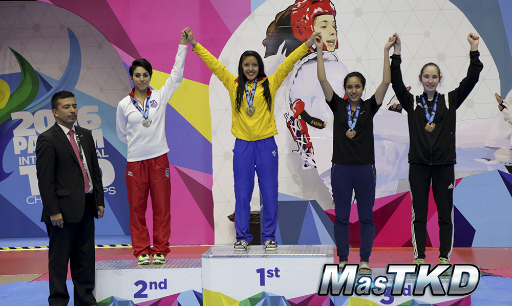 Open-Panamericano_Camila-Rodriguez