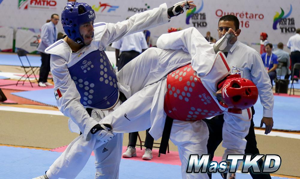 Open-Panamericano_Uriel-Adriano