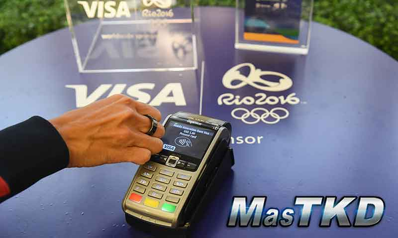 HOME_Visa-Payment-Ring