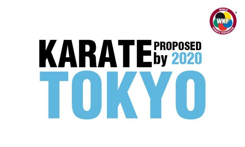 karate-tokyo-20201