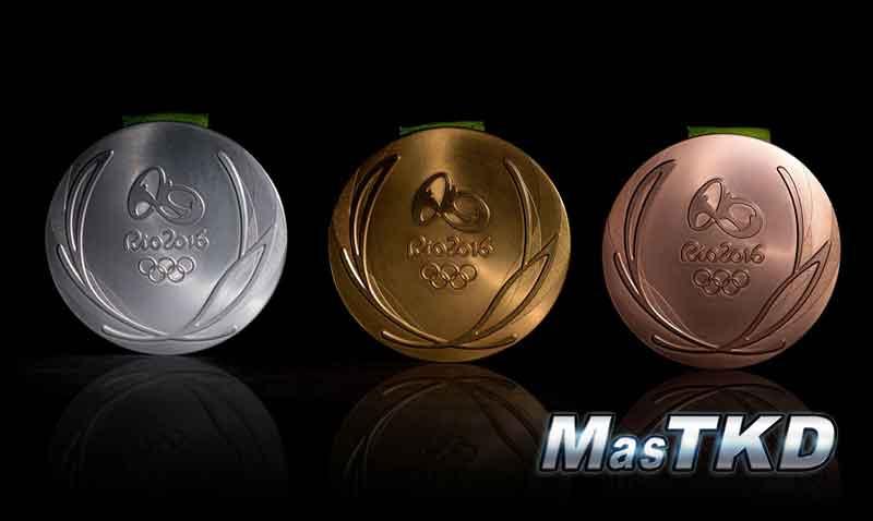 medalla_home
