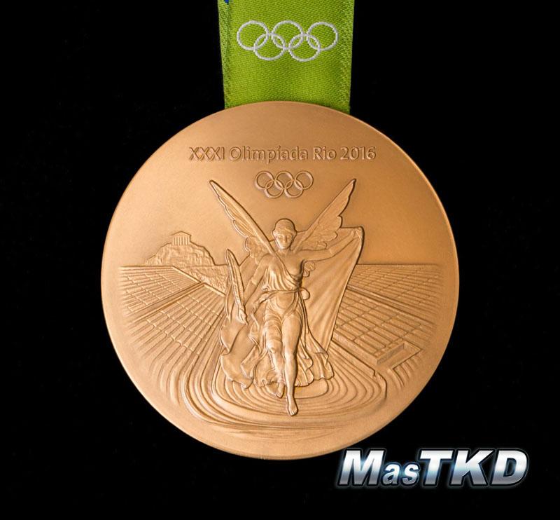 medalla_tot