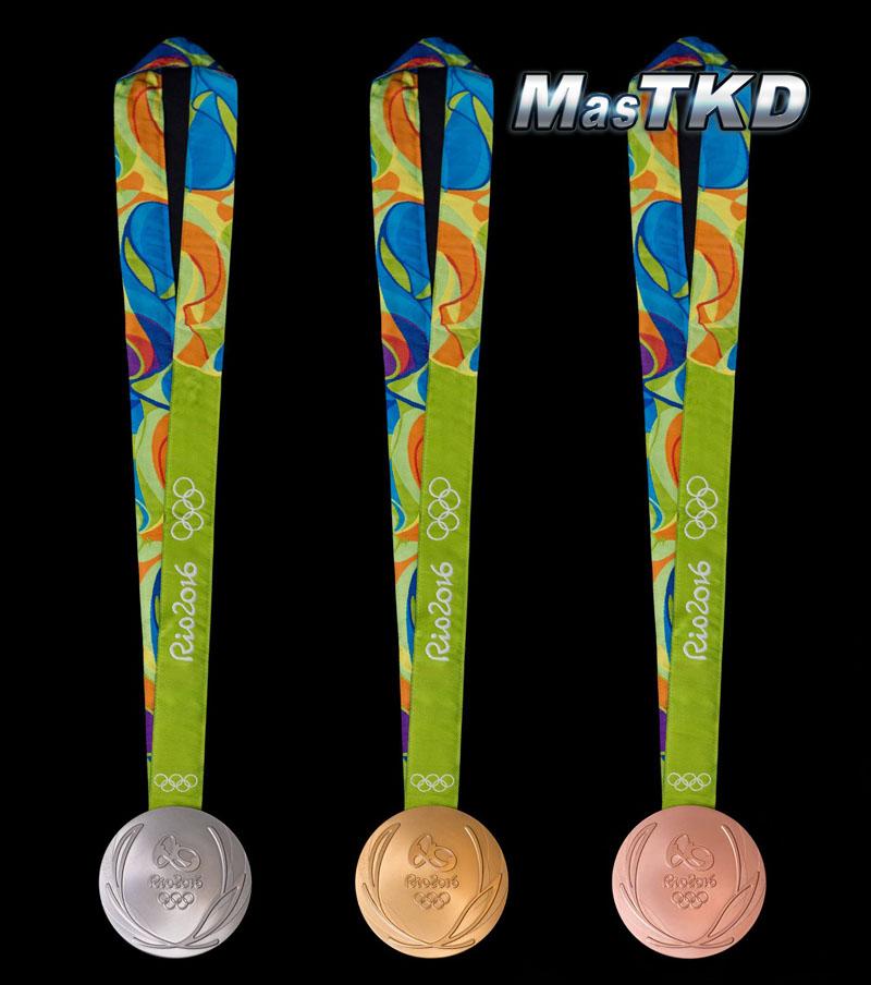 medallascolgante