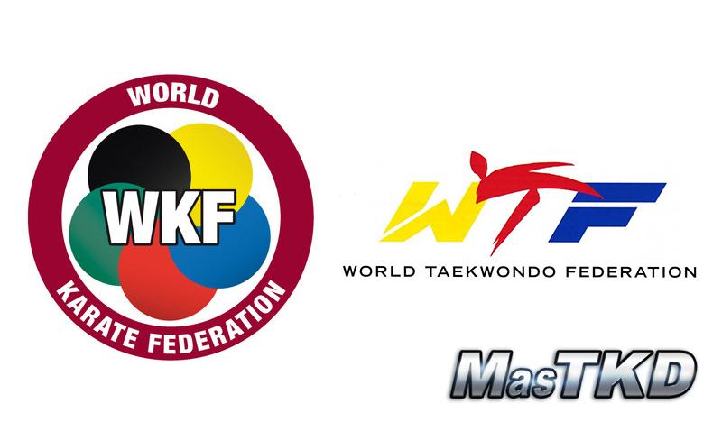 wkf_wtf