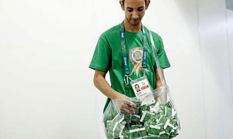 Juegos-Olimpicos-preservativos-Foto-AFP