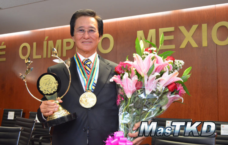 MedallistasOlimpicos2016_084