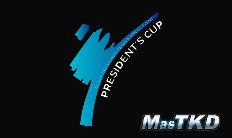 Presidents-Cup-Oceania_home