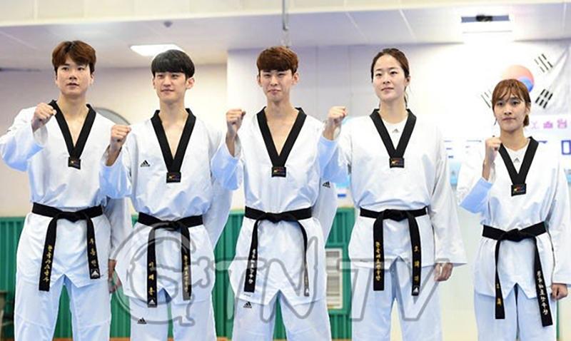 korea_team